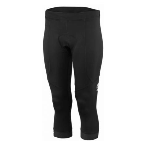 Scott KNICKERS W´S ENDURANCE 10 +++ černá - Dámské kalhoty