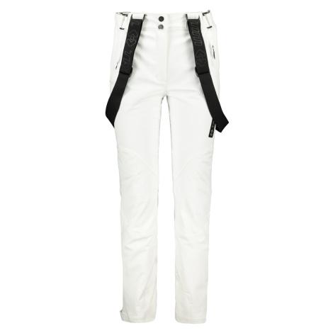 Kalhoty lyžařské dámské TRIMM RIDER LADY