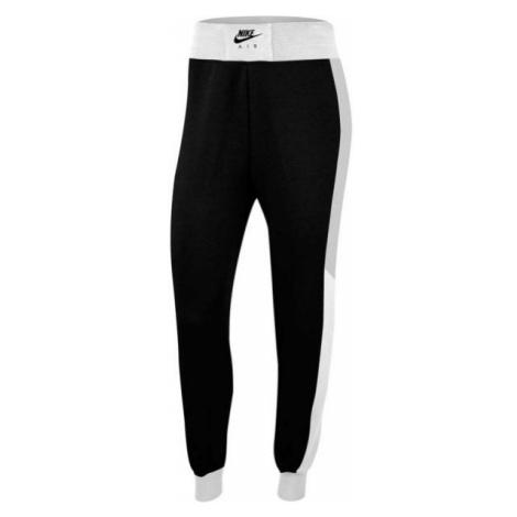Nike NSW AIR PANT BB černá - Dámské kalhoty