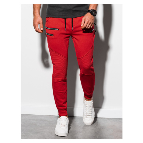 Ombre Clothing Men's sweatpants P900