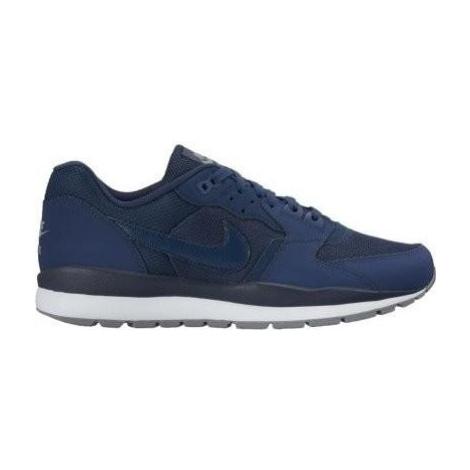 Obuv Nike AIR WINDRUNNER TR 2 Tmavě modrá / Bílá