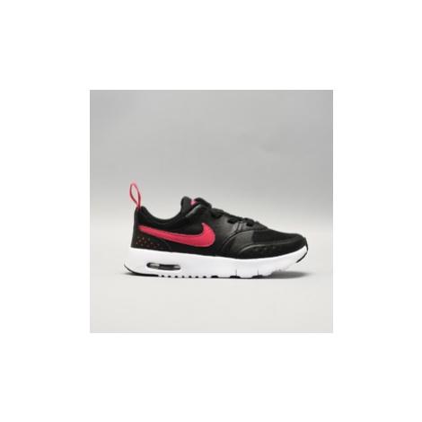 Nike air max vision (tde)