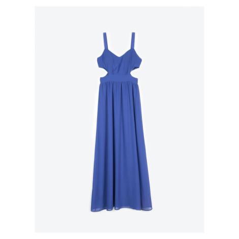 GATE Maxi šaty