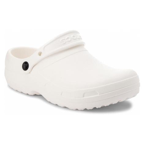 Crocs Specialist II Clog 204590