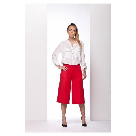 Dámská kalhotová sukně L111 - Lemoniade