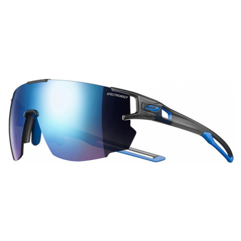 Brýle JULBO Aerospeed SP3CF blue