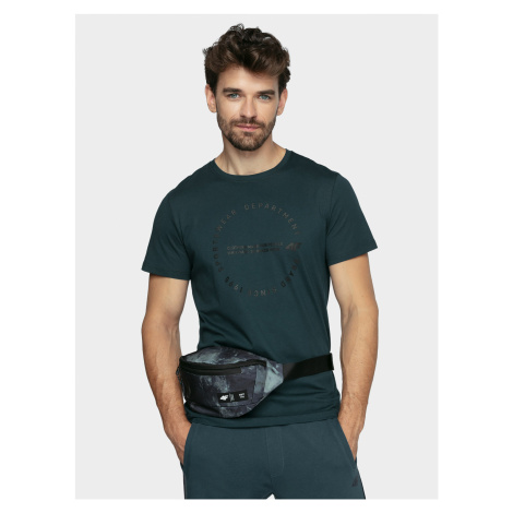 Pánské tričko 4F