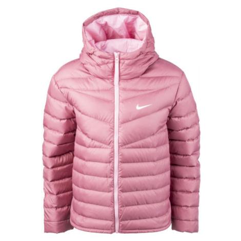 Nike NSW WR LT WT DWN JKT W - Dámská zimní bunda