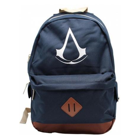 Batoh Assassin s Creed - Crest