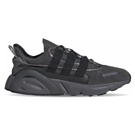 Adidas Lxcon černé EF4028