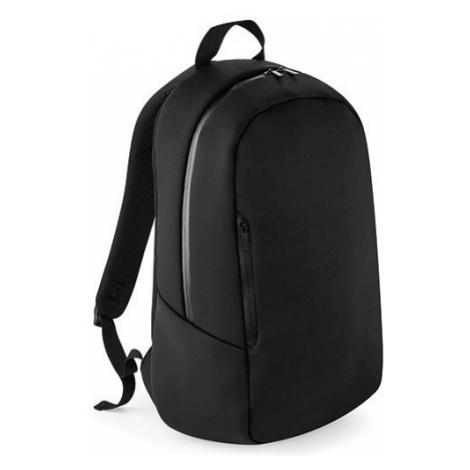 Scuba batoh - černý