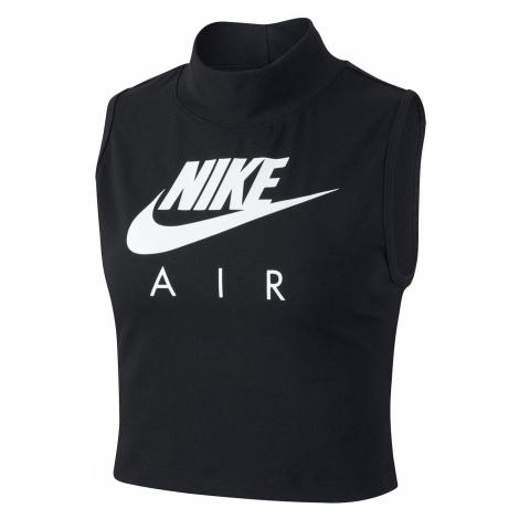 Nike Mock Tank Ladies