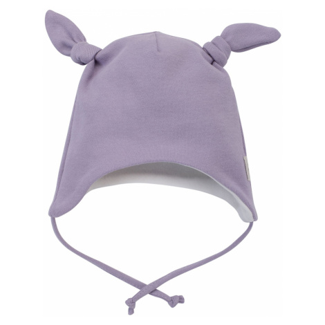 Pinokio Kids's My Garden Wrapped Bonnet