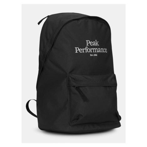 Batoh Peak Performance Og Backpack