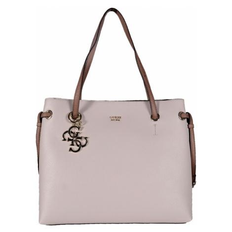 Guess dámská vícebarevná kabelka