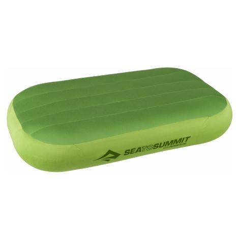 polštářek SEA TO SUMMIT Aeros Premium Deluxe