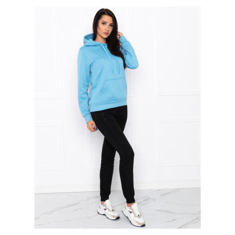 Edoti Women's hoodie TLR002