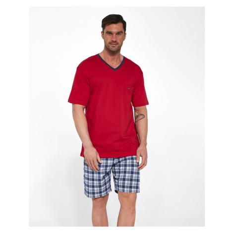 Pánské pyžamo KR 329/114 TOM Cornette