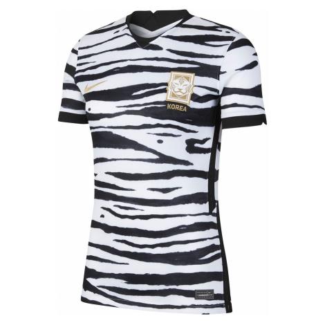 Nike South Korea Away Shirt 2020 Ladies