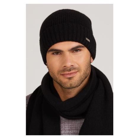Kamea Man's Hat K.20.111.08