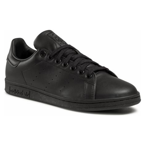 Adidas Stan Smith FX5499