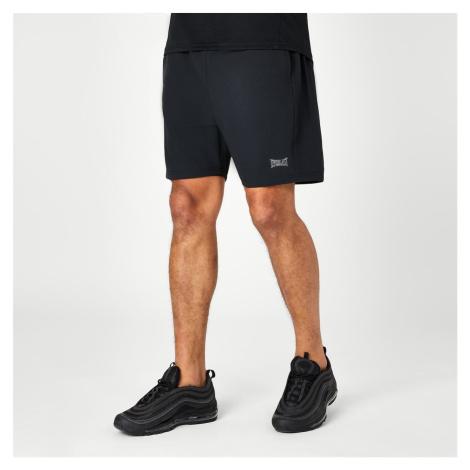 Everlast 2-in-1 Shorts