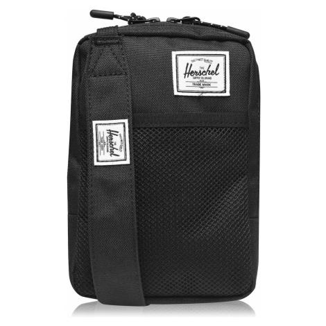 Herschel Supply Co Sinclair Cross Body Bag