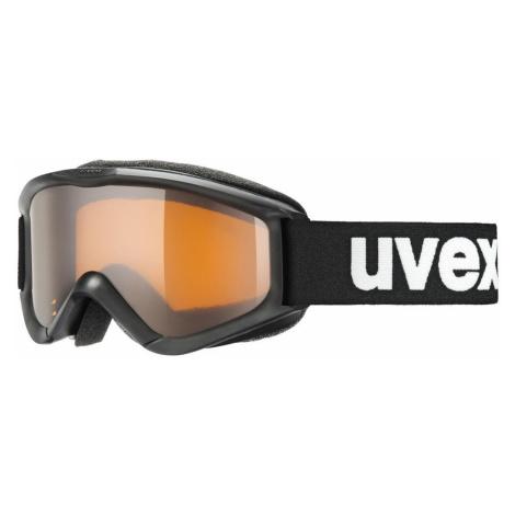uvex speedy pro 2312