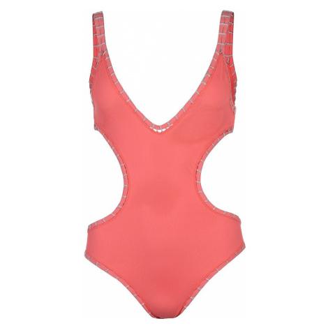 Dámské módní plavky USA Pro