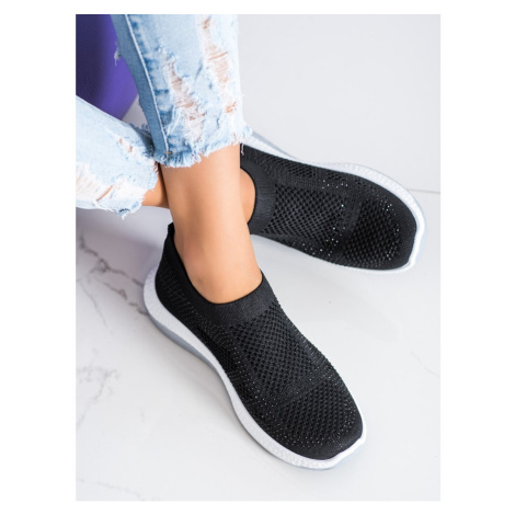SHELOVET RE-INS RE-SNEAKERS