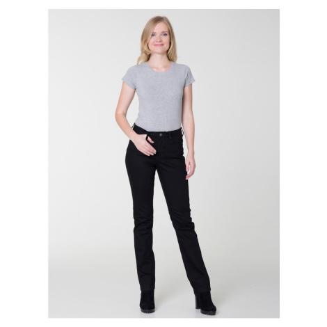 Big Star Woman's Trousers 115464 -900