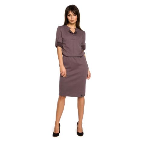 BeWear Woman's Dress B056