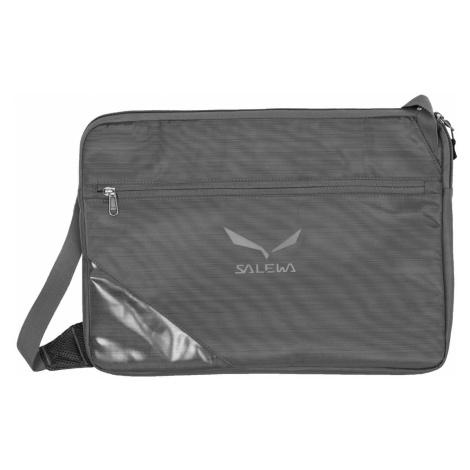 Salewa Laptop M Grey