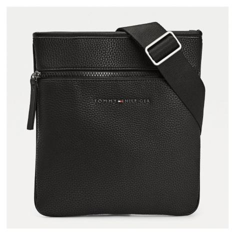 Tommy Jeans pánská černá taška Tommy Hilfiger