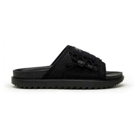 Nike W Asuna Slide černé CI8799-001