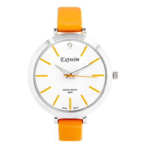 Dámské hodinky EXTREIM EXT-114A-1A (zx654a)