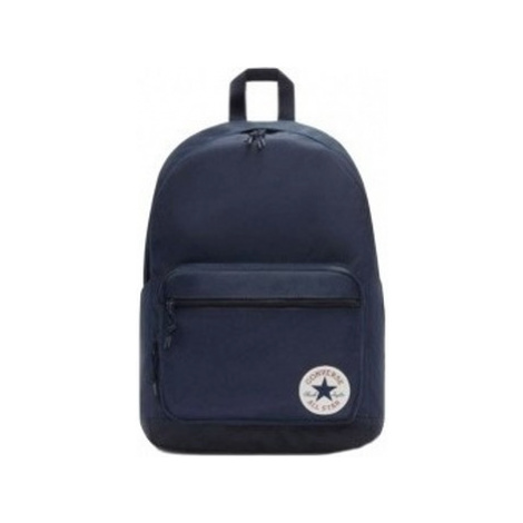 Converse Go 2 Backpack Modrá