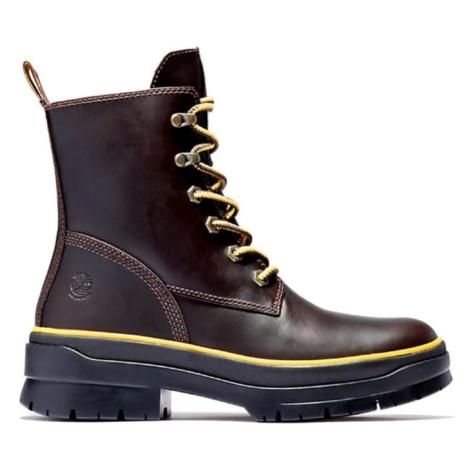 Timberland Malynn Mid Boot