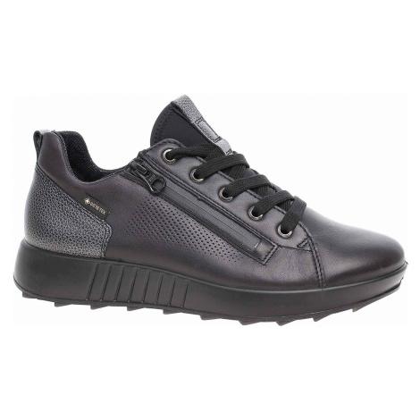Dámská obuv Legero 5-09641-01 schwarz