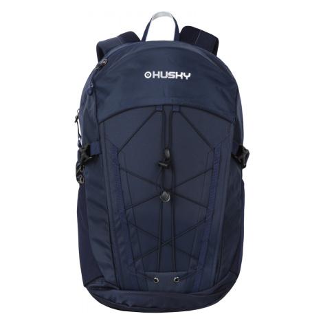 Husky Nory 22l batoh Barva: modrá