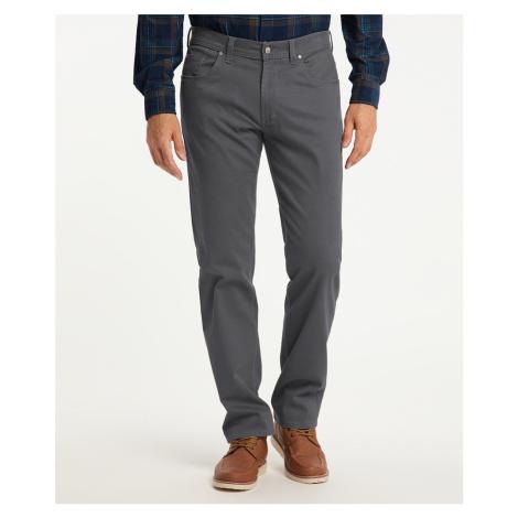 Pioneer pánské kalhoty 3941 30