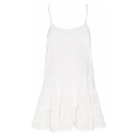 Šaty JULIET DUNN bílá