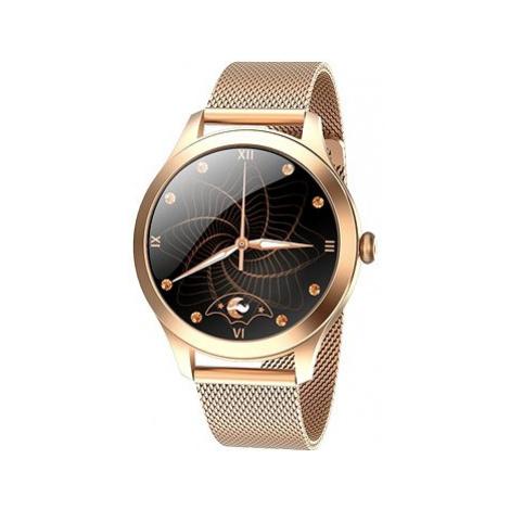 ARMODD Candywatch Premium zlatá