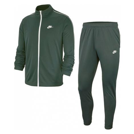 Pánská tepláková souprava Nike