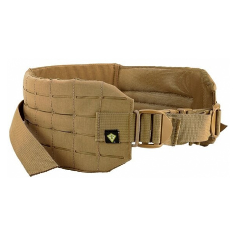 Bederní pás Tactix Waist First Tactical® - Coyote