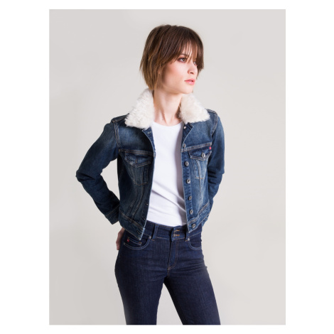 Big Star Woman's Jacket 130163 -646