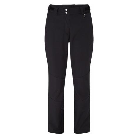 Kalhoty McKinley Dalia W - černá short /S