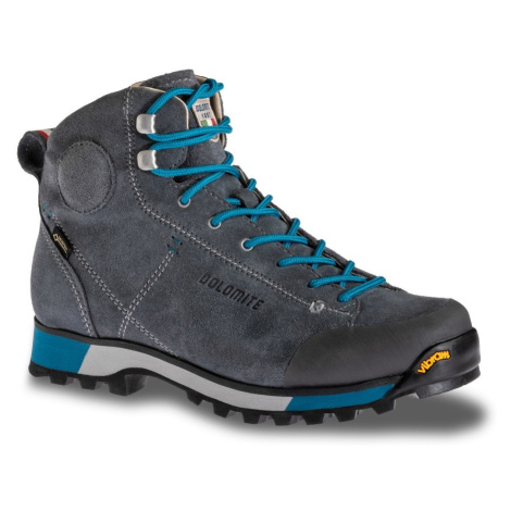 Dámské boty Dolomite W's 54 Hike GTX