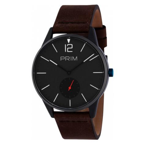 PRIM W01P.13080.C, Pánské náramkové hodinky