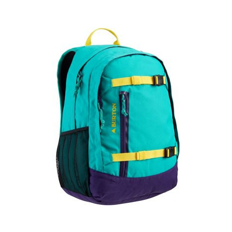 Burton KD Day Hiker 20L Dynasty Green